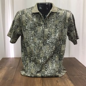 Other - Vintage Polo